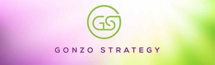 Gonzo Strategy Austin, LLC