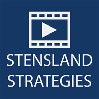 Stensland Strategies