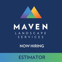 Maven Landscape Services