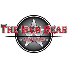The Iron Bear