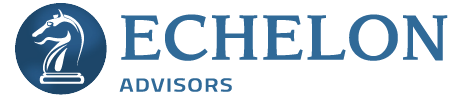 Echelon Advisors