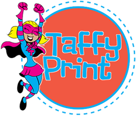 Gallery Image taffyprint-logocircle230_orig.png