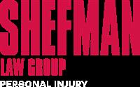 The Shefman Law Group
