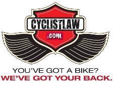 Gallery Image cyclistlaw_you've(1).jpg