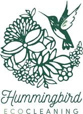 Hummingbird EcoCleaning