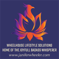 Wheelhouse Lifestyle Solutions