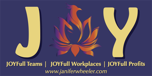 Gallery Image JOY_Sticker-png-2.png