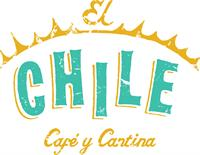 El Chile Cafe