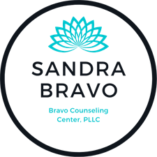 Bravo Counseling Center, PLLC