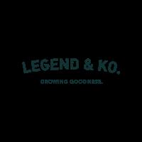 Legend & Ko.