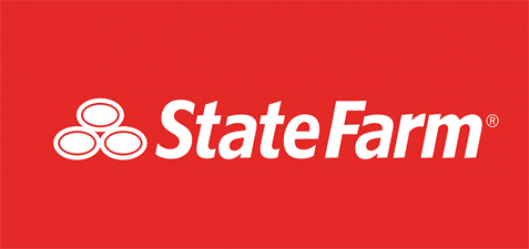 Michele Warren State Farm