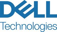 Dell Technologiese
