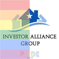 Investor Alliance Group