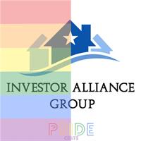 Investor Alliance Group