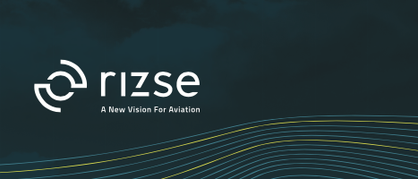 Rizse Inc