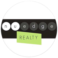 Nu Edge Realty
