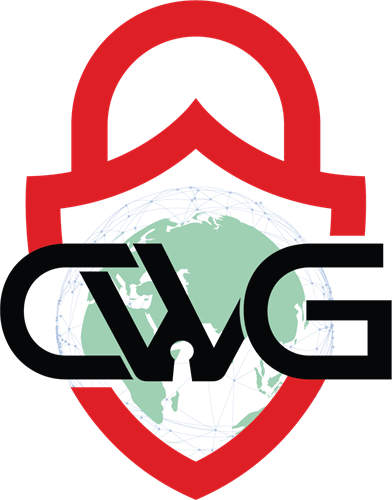 Gallery Image Cyber_Warfighters_Group_Inc_Icon.png