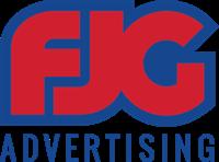 FJG Advertising