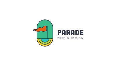 Parade Pediatric Speech Therapy