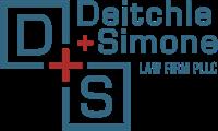 Deitchle + Simone Law Firm PLLC