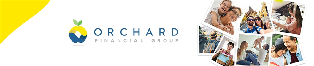 Orchard Financial Group | Leah Coleman CFP®, AAMS®