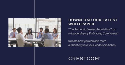 Visit our link to down load white papers and learn more!