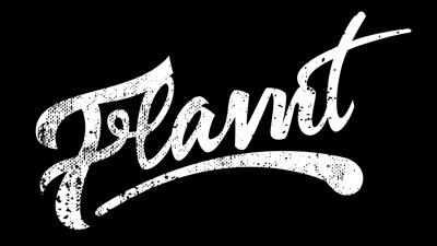 FLAVNT Streetwear