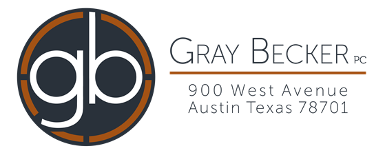 Gray Becker, PC (Law Firm)