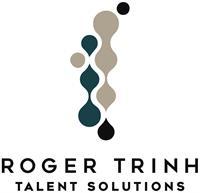 Roger Trinh Talent Solutions