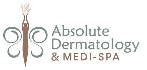 Absolute Dermatology & Medi Spa
