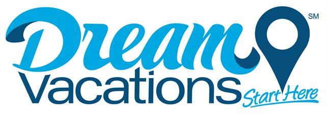 Pack and Associates LLC Dream Vacations