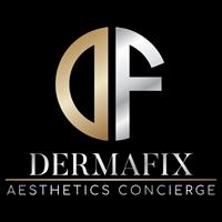 DermaFix Aesthetics Concierge