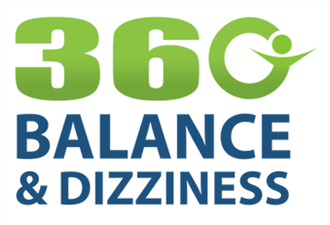 360 Balance & Dizziness