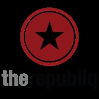therepubliq.com -