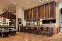 Cannon + Belle Restaurant and Bar (Lobby)
