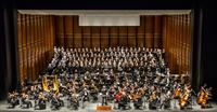 Austin Symphony Orchestra and Chorus Austin