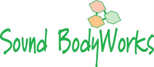 Sound Bodyworks Massage Therapy & Structural Bodywork
