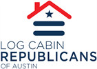 Log Cabin Republicans of Austin