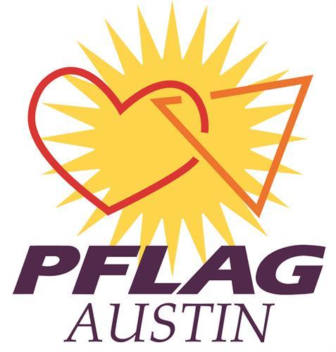 PFLAGAustin.org