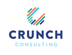 Crunch Consulting LLC