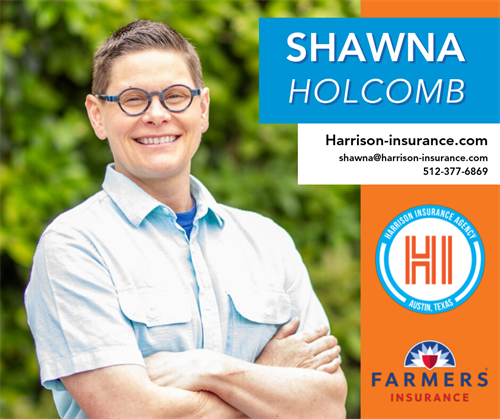 Gallery Image Shawna-Holcomb-Harrison-insurance-3.png