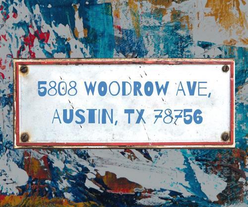 Gallery Image Woodrow.jpg