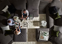 Elevate your entertaining game!