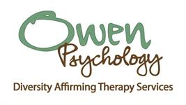Owen Psychology