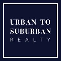 Urban to Suburban Realty