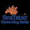 SunTrust Networking Series Luncheon - April 2019