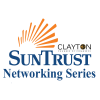 SunTrust Networking Series Luncheon - Aug 2019