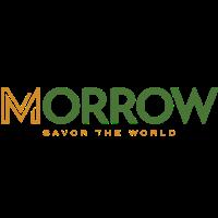 City of Morrow