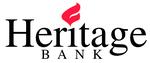 Heritage Bank