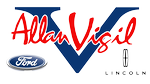 Allan Vigil Ford Lincoln